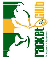 LA Vaguada Racket Club