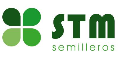 STM Semilleros