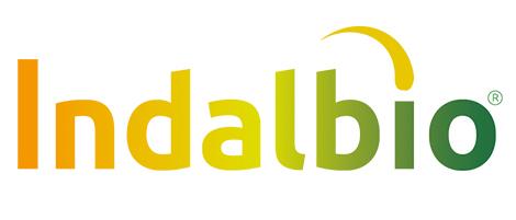 Indalbio