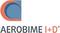 Aerobime I+D