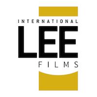 Lee Films
