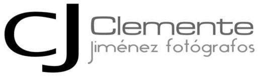 Clemente Jimenez