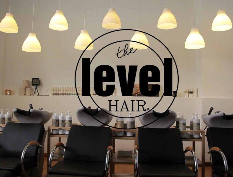 The Level Hair