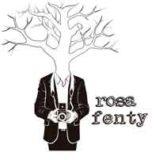 Rosa Fenty