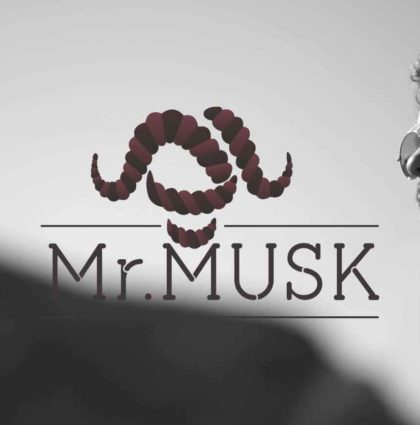 Mr.Musk