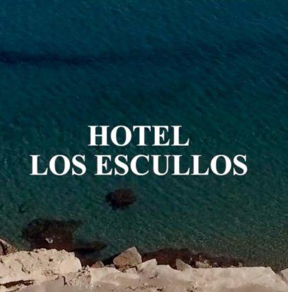 Hotel Los Escullos
